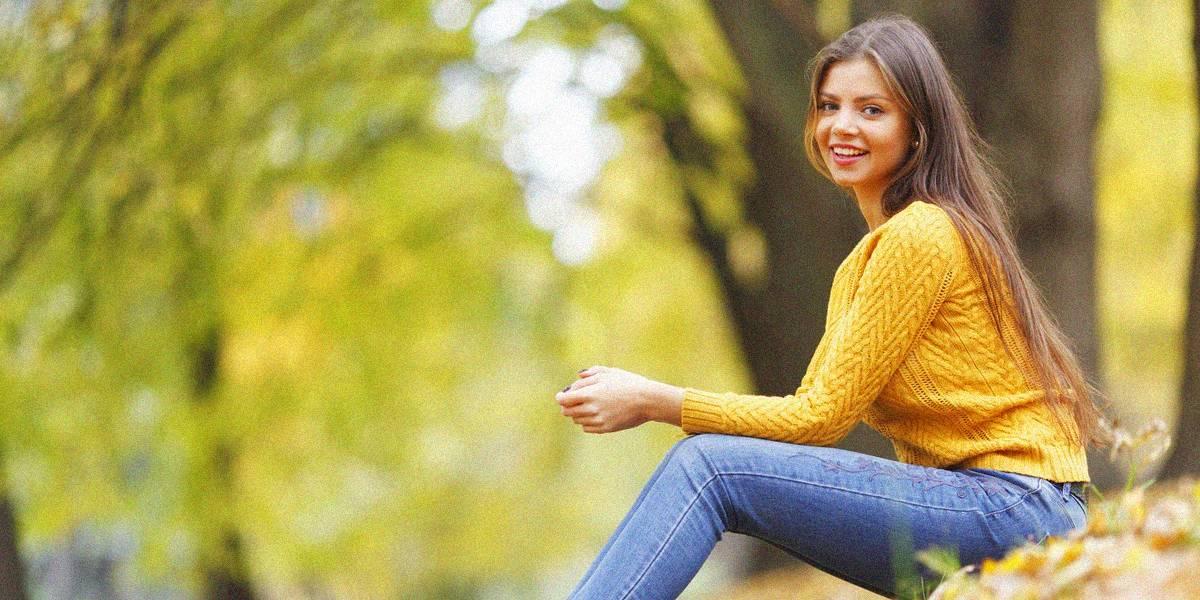 Как наладить отношения с мужем: 5 секретов