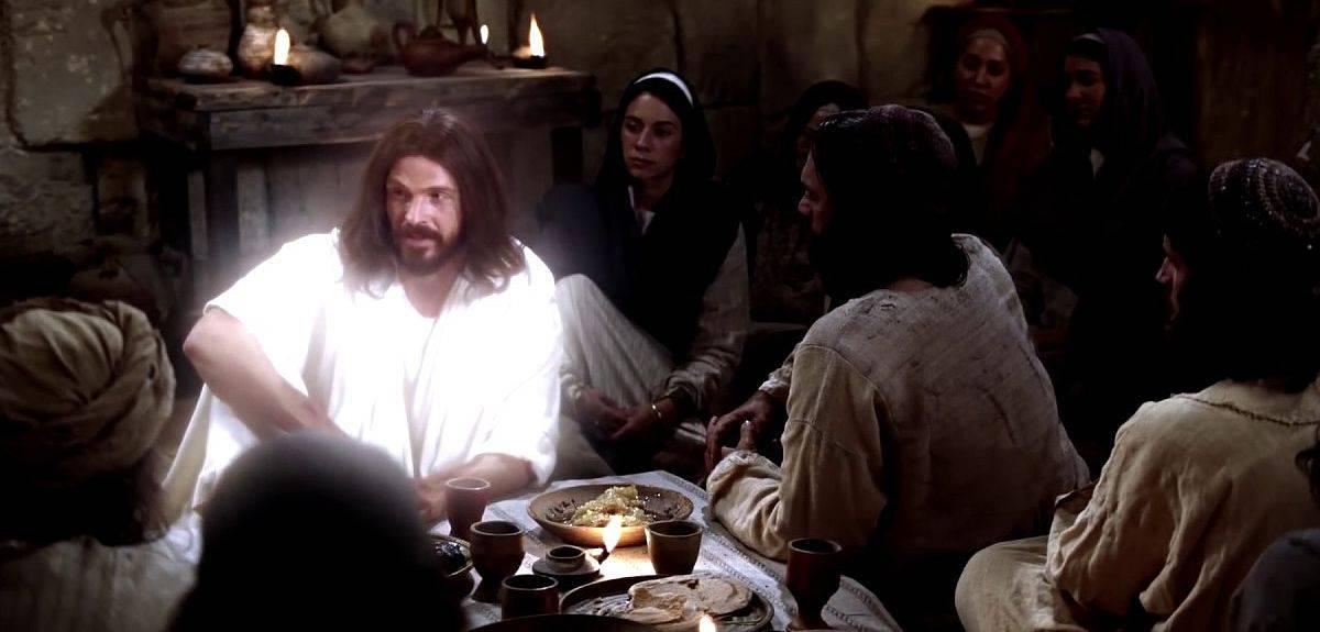 Были ли мучениками те, кто видел Иисуса Христа воскресшим?