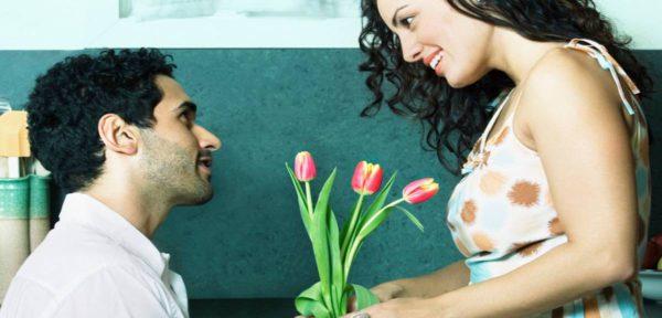 Физиологические и психологические различия между мужчиной и женщиной