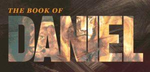 Пророчества пророка Даниила в Библии и их толкование