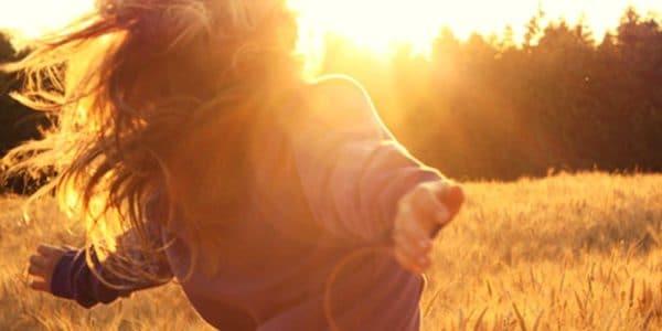 Как угодить Богу своей жизнью - 4 практических совета