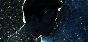 Духовная зрелость человека - 6 качеств сильной личности