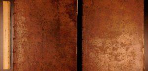 Тексты Септуагинты, Пятикнижия и Масоретских текстов (различия)