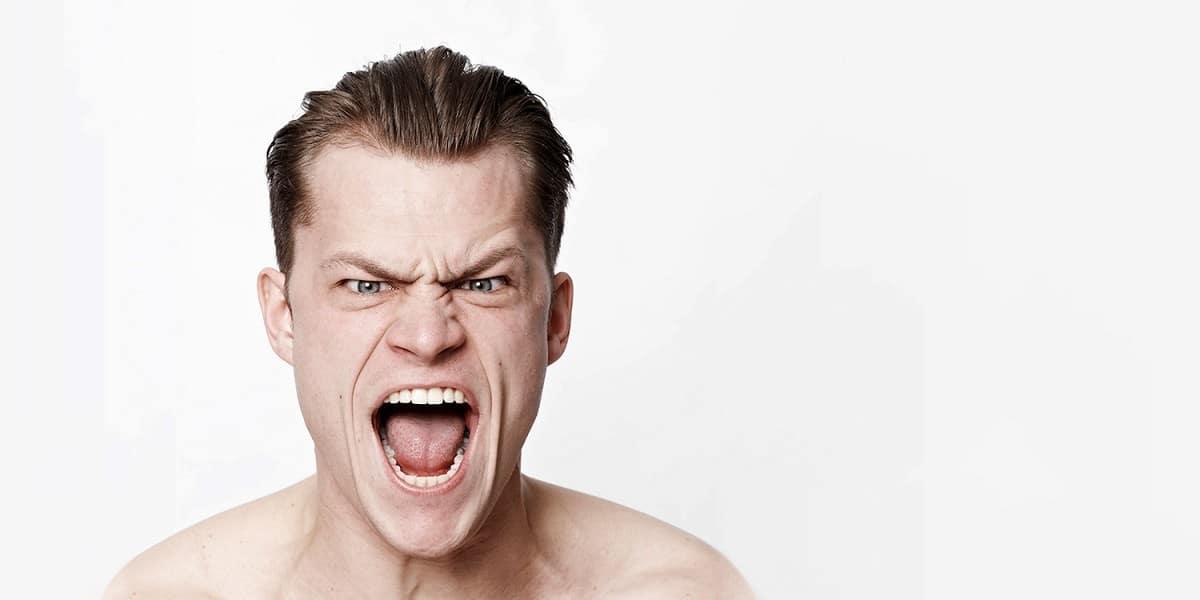 Как злой дух Саула мог быть от Господа Бога?