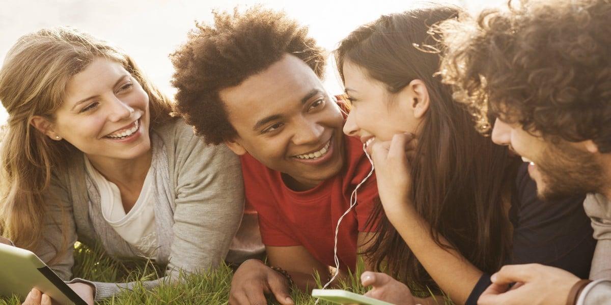 Как построить эмоционально близкие отношения?