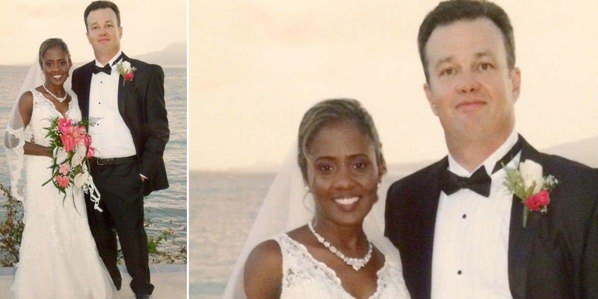 Чудесная история любви Тома и Сильвии
