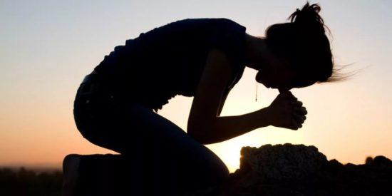 Слышит ли Бог молитвы грешников согласно Библии?