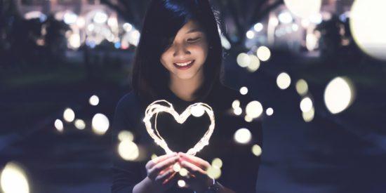 Христианкам о влюбленности в мужчин не из церкви