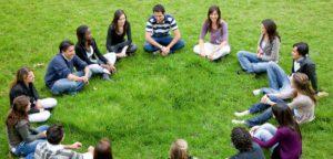 Созидание церкви: 10 христианских проповедей