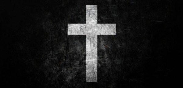 Христианство и страдания: отличие от других религий