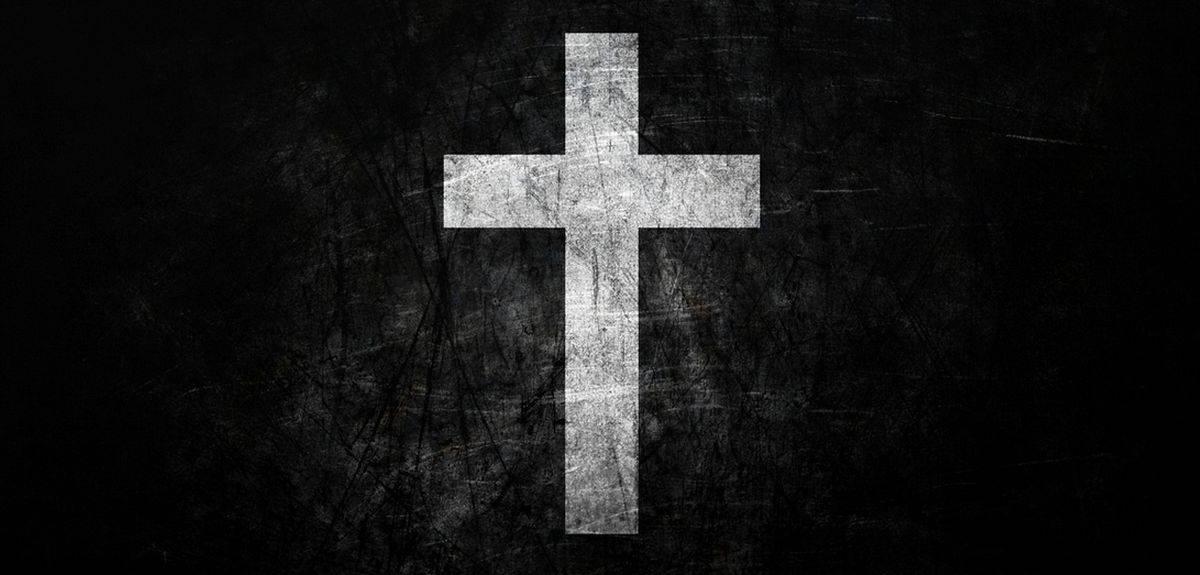 Какие есть доказательства истинности христианства?