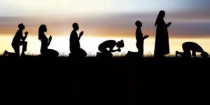 Может ли индуизм и ислам тоже быть истиной?
