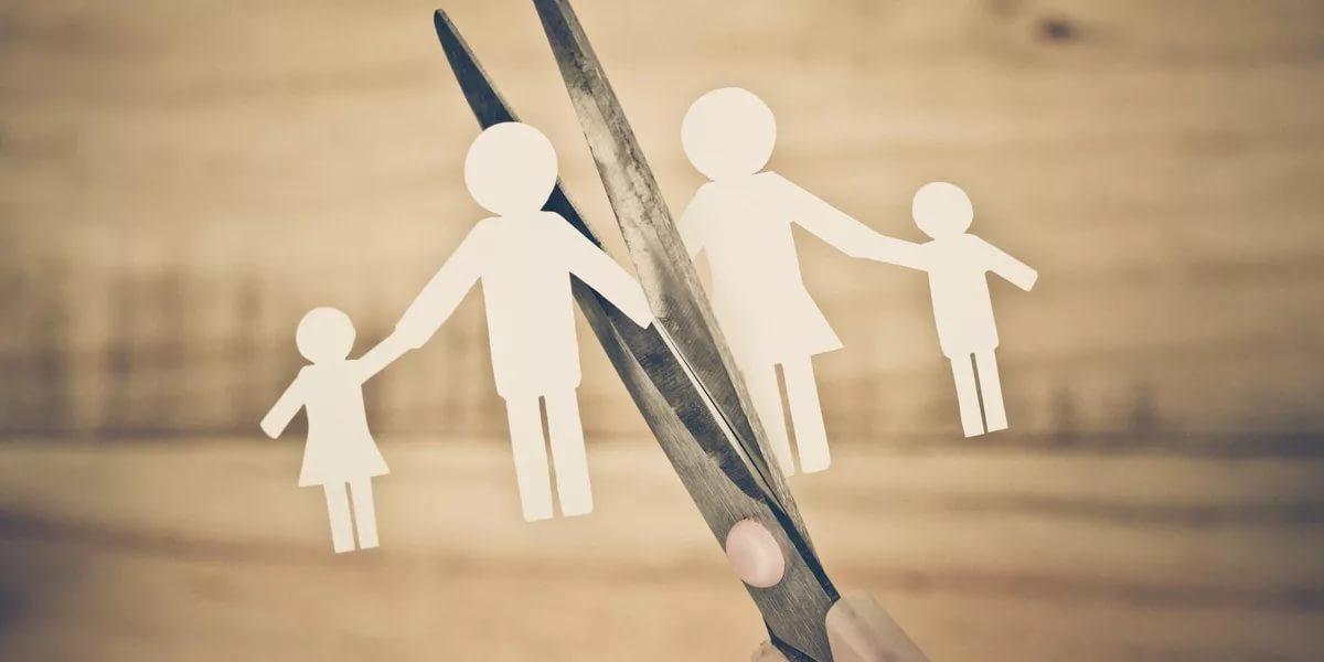 """""""Брак, развод и повторный брак"""" - вопросы по статье"""