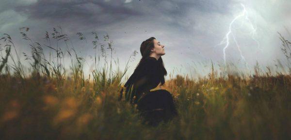 Покрытие головы женщины в Библии - о чем говорил апостол Павел?