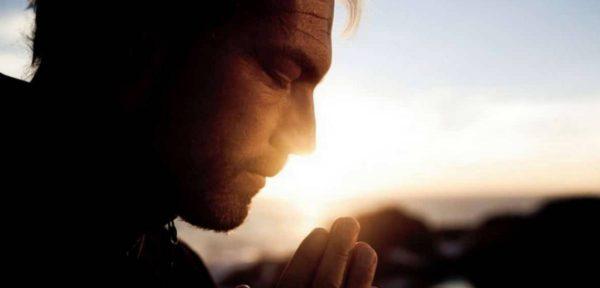 Молитва как разговор, или беседа с Богом