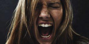 Что такое апейрофобия и как победить страх перед вечностью?