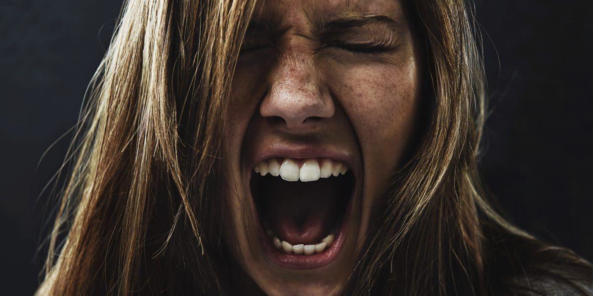 Что такое апейрофобия и как помочь человеку?