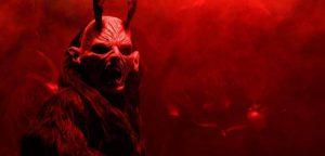 Есть ли сатана или дьявол в Ветхом Завете (примеры из Библии)?