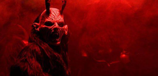 Есть ли сатана или дьявол в Ветхом Завете?