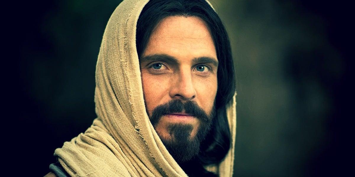Что значит Иисус Христос и почему Иисуса называют - Христос?