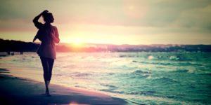 Как обрести крепкую веру в Бога до конца своей жизни