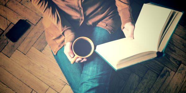 Как правильно изучать Библию самостоятельно?