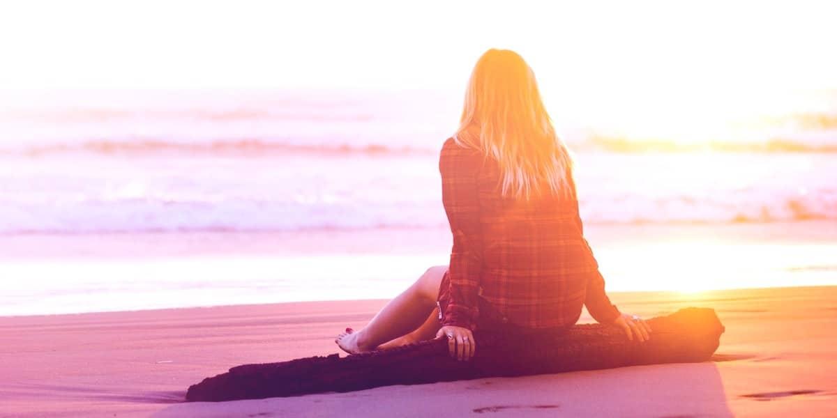 Почему Бог прощает грехи людей (3 настоящие причины)
