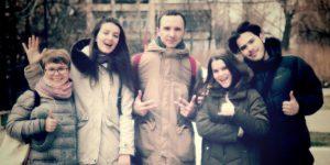 Семинар о духовном воспитании молодежи в Москве. Отзывы