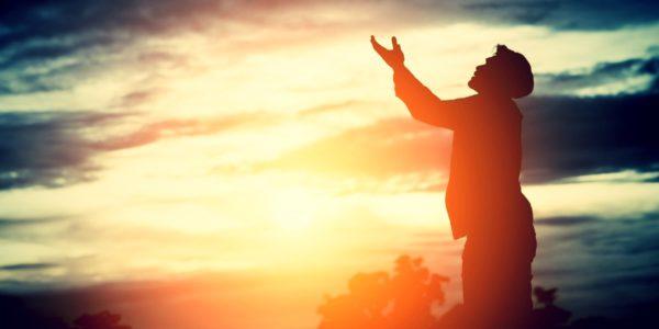 Почему Бог не помогает хорошим людям, или это не так?