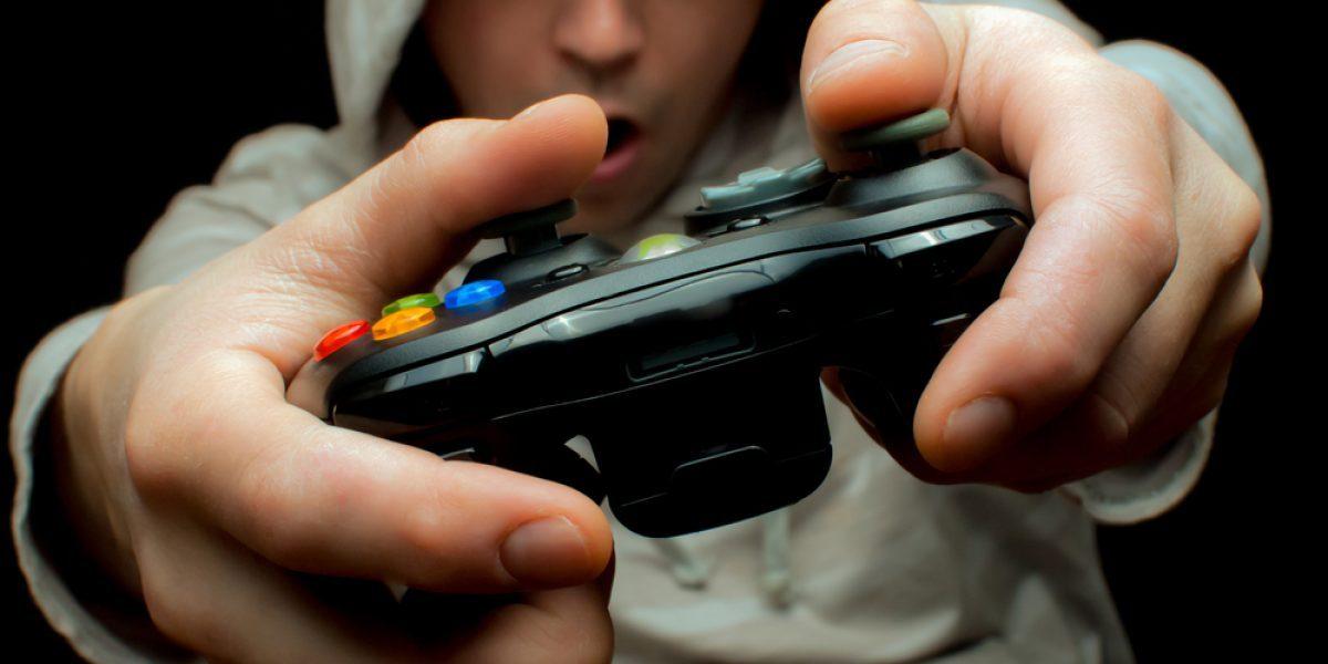 Грех ли играть в компьютерные игры?