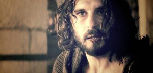 Почему Иуда Искариот предал Иисуса Христа по Библии?