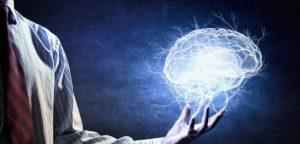 Сохраняется ли сознание человека после смерти согласно Библии?