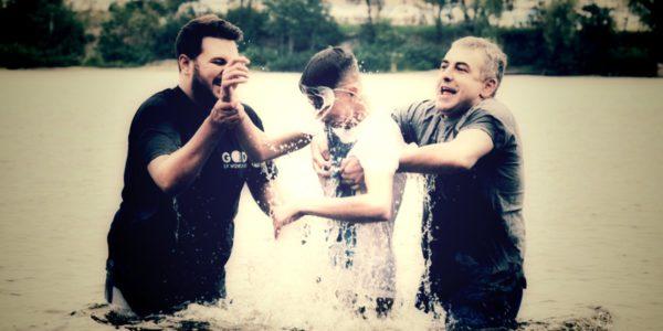 Духовная битва, в которой обязан победить каждый родитель