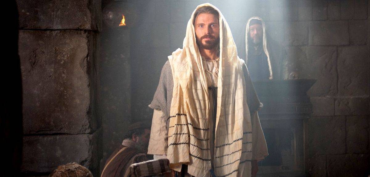 Почему Иисуса считали Мессией (пророчества Ветхого Завета)?