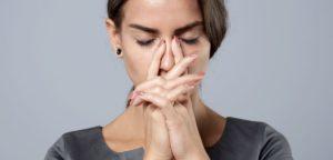 Как справиться с гневом и раздражением — 4 практических совета