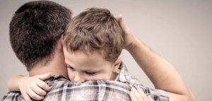 """""""Кто не возненавидит отца своего и матери"""" - о чем говорит Библия?"""