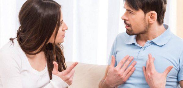Давал ли Бог указания в Библии иметь только одну жену?