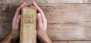 Принципы толкования Библии и 4 золотых правила читателя