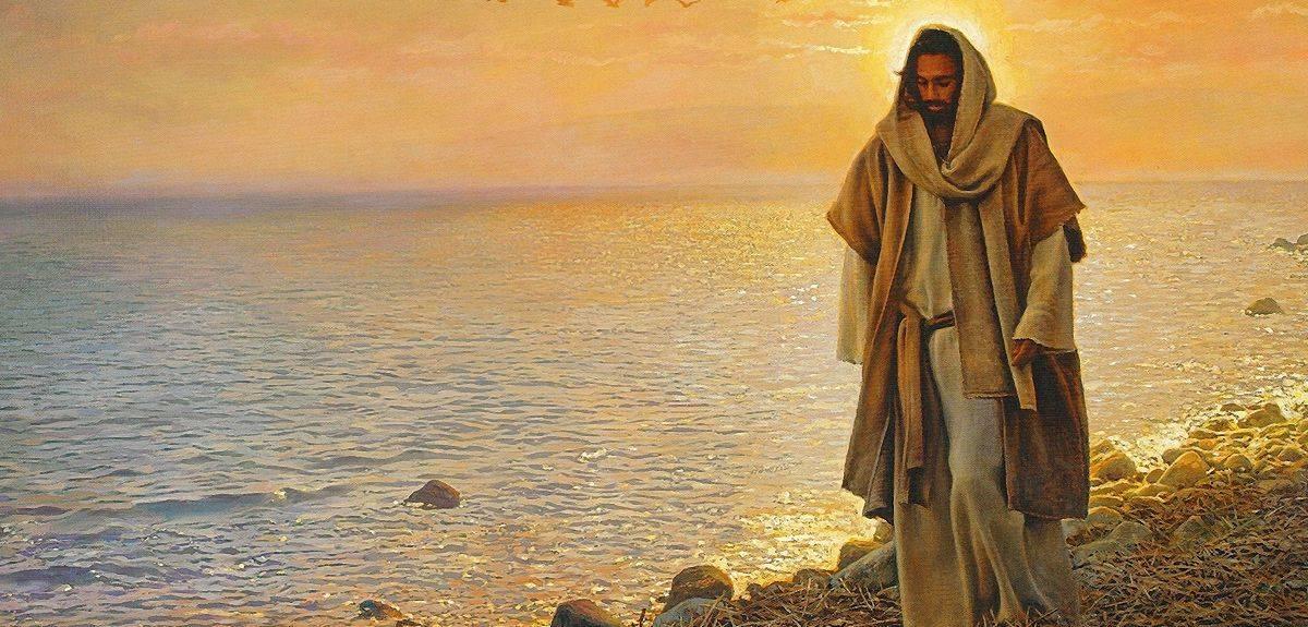 Иосиф и его место в родословной Иисуса Христа