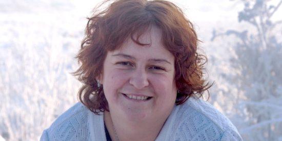 Почему я решила креститься: рассказ одной христианки из Перми