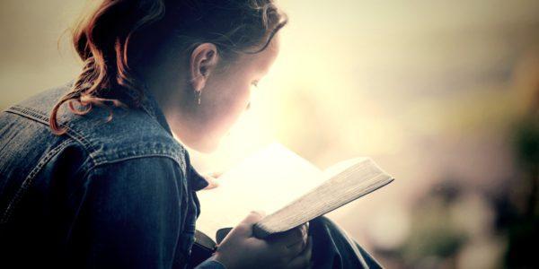 Зачем читать и изучать Библию самостоятельно?