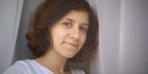 Как я крестилась в Омске - личный опыт одной христианки