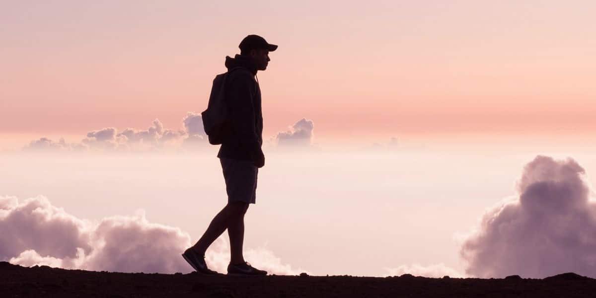 3 причины, почему люди верят в Бога
