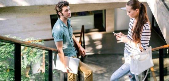 Что значит быть хорошим человеком и почему этого мало