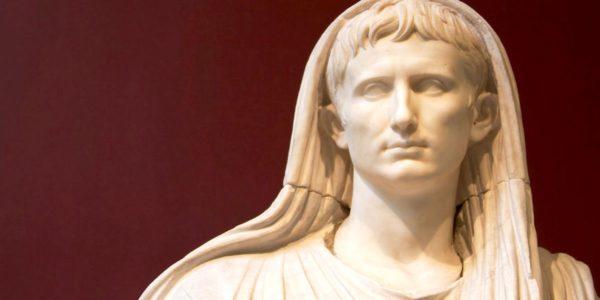 Цилиндр Набонида доказывает существование царя Валтасара