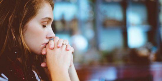 Как найти Бога (2 золотых совета из Библии)