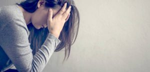 Актуальные проблемы воспитания детей: чувство вины