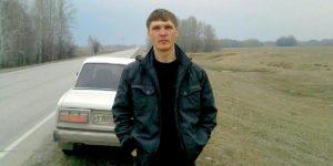 Как я стал христианином. История из Новосибирска