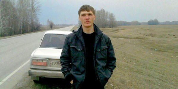 Веревочный курс в Омске
