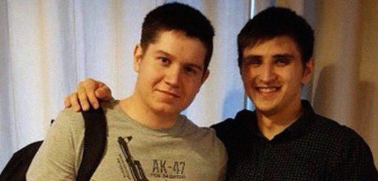 Как интернет помог мне найти церковь в Новосибирске
